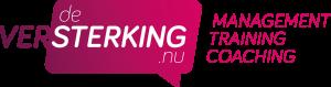 logo De Versterking